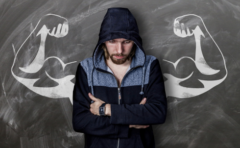 Impotenza maschile: cause e rimedi
