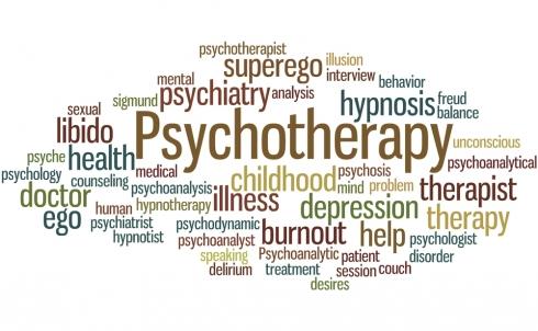Sfatare luoghi comuni sulla psicoterapia