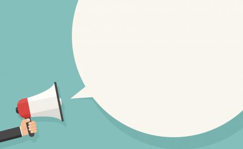 Regole per una comunicazione efficace