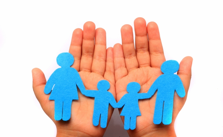 Psicoterapia come supporto alla genitorialità