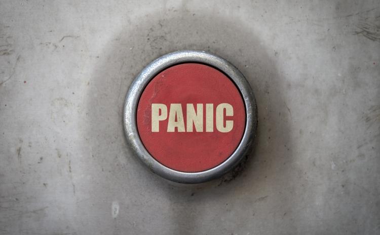 Combattere l'ansia e gli attacchi di panico